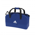 Borsa Con Fondo Adidas TIRO DUFFLEBAG BOTTOM COMPARTMENT M