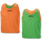 Casacca Training Joma TRAINING REVERSIBLE BIBS