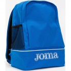 Zaino Joma TRAINING