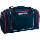 Borsa Macron CONNECTION HOLDALL SMALL