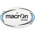 Pallone Rugby Macron STORM BALL mis. 5
