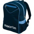 Zaino Macron SLOT BACKPACK MEDIUM