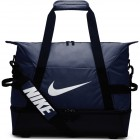 Borsa Con Fondo Nike CLUB TEAM HARDCASE LARGE