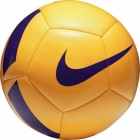Pallone Calcio Allenamento mis. 5 Nike PITCH TEAM