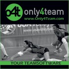 Volley Software Gestionale + Sito Web by Only4Team