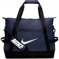 Borsa Senza Fondo Nike CLUB TEAM DUFFEL SMALL