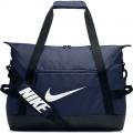 Borsa Senza Fondo Nike CLUB TEAM DUFFEL MEDIUM