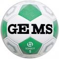 Pallone Calcio Gara/Allenamento mis. 5 Gems BOMBER 5