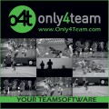 Calcio Software Gestionale + Sito Web by Only4Team