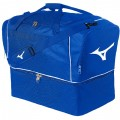 Borsa Con Fondo Mizuno FOOTBALL BAG SMALL