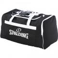 Borsa Trolley con Ruote Spalding SPRING TROLLEY