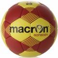 Pallone Pallamano mis. 3 Macron MONSOON IHF