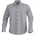 Camicia Harvest TRIBECA