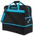 Borsa Con Fondo Joma TRAINING MEDIUM