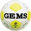 Pallone Calcio Gara/Allenamento mis. 4 Gems BOMBER LIGHT