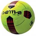Offerta a Tempo - Pallone Calcio mis. 4 Camasport ARGO Giallo Fluo - Ultimi 25 palloni