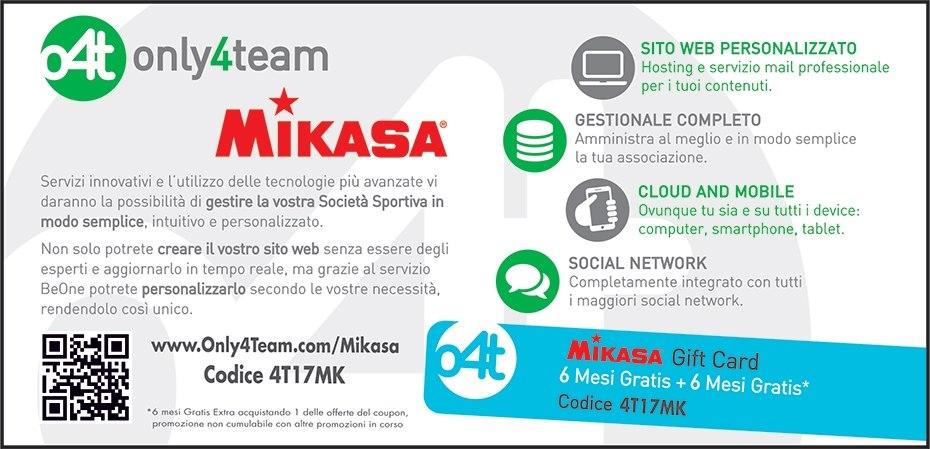 Mikasa discount coupons