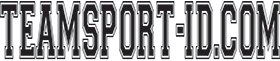 Stampa Digitale Carattere VARSITY