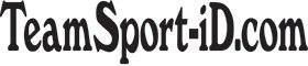 Stampa Digitale Carattere WINDSOR