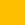 Arancio Fluò