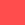 Rosso Fluò