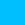 Azzurro Fluò