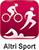 Kit Sportivo Completo Altri Sport